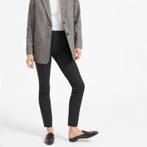 Everlane the ankle work pant